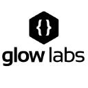 Glow Labs logo icon