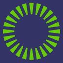 Glow Metrics logo icon
