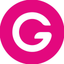 Glownet logo icon