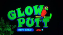 Glowputtaz logo icon