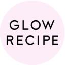 Glow Recipe logo icon