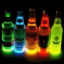 Glowsource logo icon