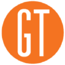 Glow Touch logo icon