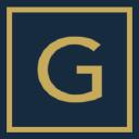 Glpg logo icon