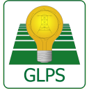 Greeneville Light & Power System logo