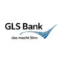Gls logo icon