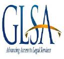 Group Legal Services Association logo icon