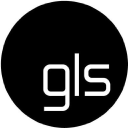 gls design ltd. logo