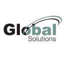 Global Solutions on Elioplus