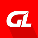 Gl Trends logo icon