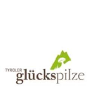 gluckspilze.com logo icon