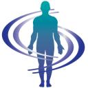 Gluco Wise™ logo icon