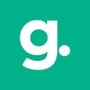 Gluent logo icon