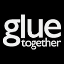 gluetogether limited logo
