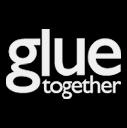 gluetogether limited logo