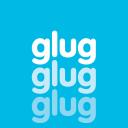 Glug Glug Glug logo icon