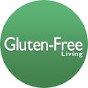 Gluten Free Savings logo icon