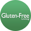 Gluten Free Beers logo icon
