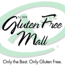 Gluten Free Mall - Send cold emails to Gluten Free Mall