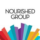 The Gluten Free Media Group logo icon