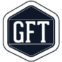 Gluten Free Therapeutics logo icon