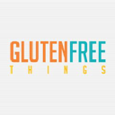 Gluten Free Things Inc logo