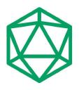 Gluu logo icon