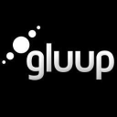 Gluup logo icon