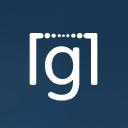 Gluware logo icon