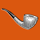 Главред β logo icon