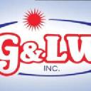 Gem & Lapidary Wholesalers logo icon