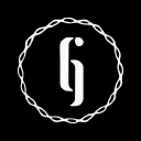 Glyder logo icon