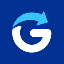 Glympse - Send cold emails to Glympse