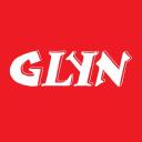 Glyn logo icon