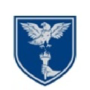 Glyn School logo icon