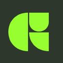 Glyphs logo icon