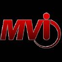 Gm Navigation Systems logo icon