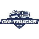 gm-trucks.com logo icon