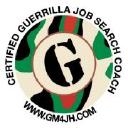 Guerrilla Marketing logo