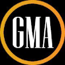 Gma Construction logo icon
