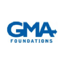 Gma Foundations logo icon