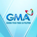 GMA Network - Send cold emails to GMA Network
