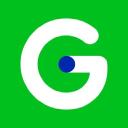 G마켓 logo icon