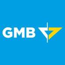 Gmb logo icon
