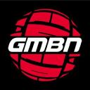 Gmbn logo icon