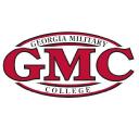 Georgia Military College logo icon