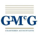 G Mc G Chartered Accountants Group logo icon