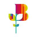 Greater Manchester Chamber Of Commerce logo icon