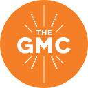 Greater Milwaukee Committee logo icon