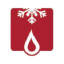 Coffee Warmers logo icon